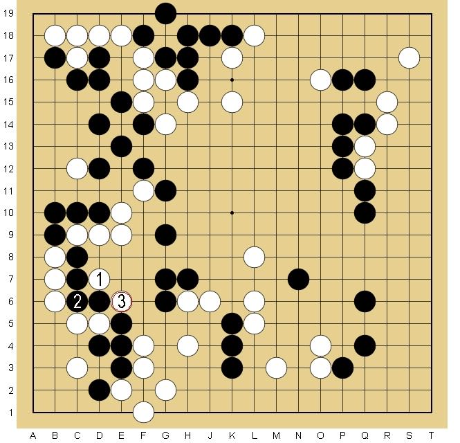 Baidu IME_2014-10-16_10-22-52