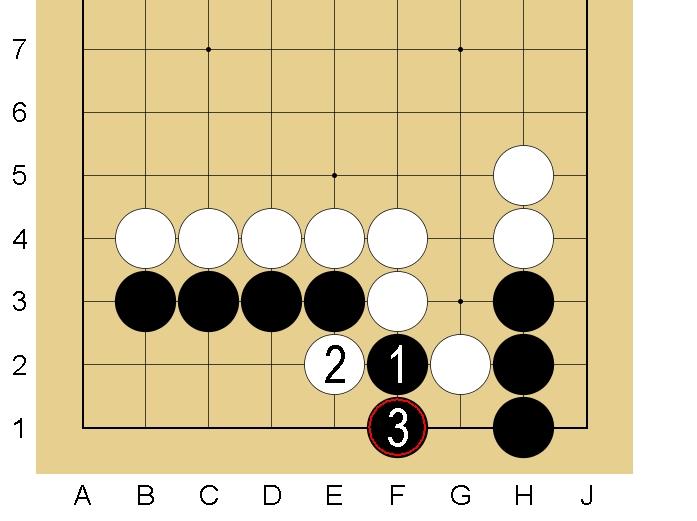 Baidu IME_2014-10-16_11-59-37