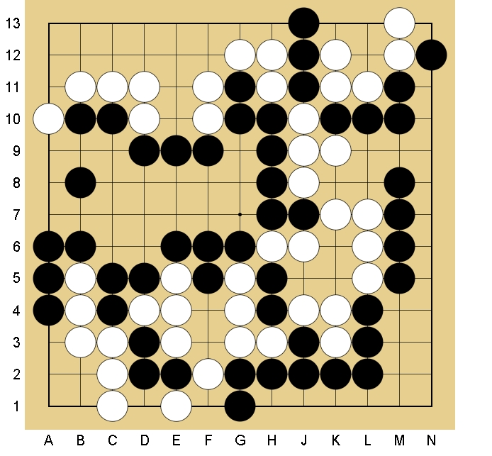 Baidu IME_2014-10-19_14-13-13