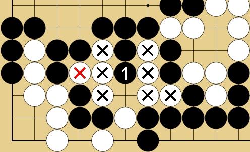 Baidu IME_2014-10-20_12-25-26