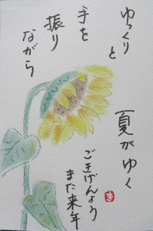 CIMG0069★