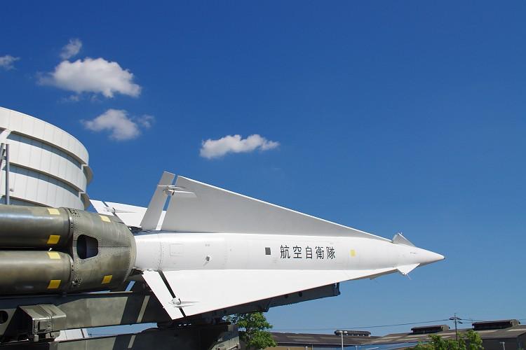航空自衛隊浜松基地