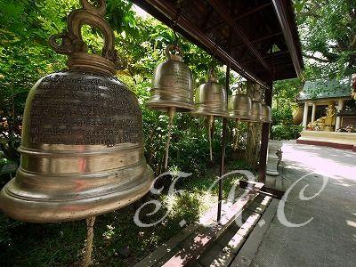 チェンライ観光ツアー