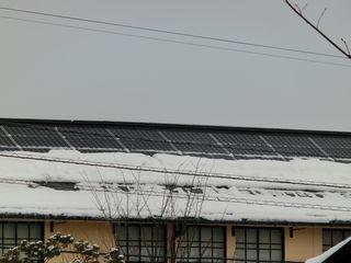 20130129 飛騨産業ショールーム (3)_result