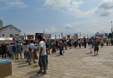 2014-08-23-04.jpg