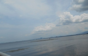 2014-08-23-09.jpg