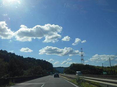 2014-09-14-34.jpg