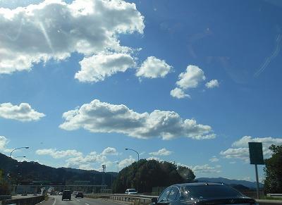 2014-09-14-37.jpg