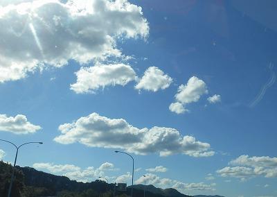 2014-09-14-38.jpg