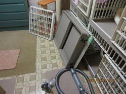 2014.07.13-B-3 cage