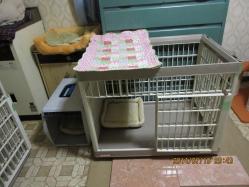 2014.07.13-B-9 cage