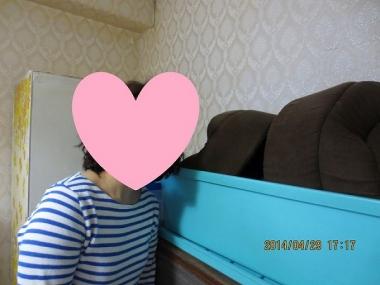2014.04.29-12 Ysama