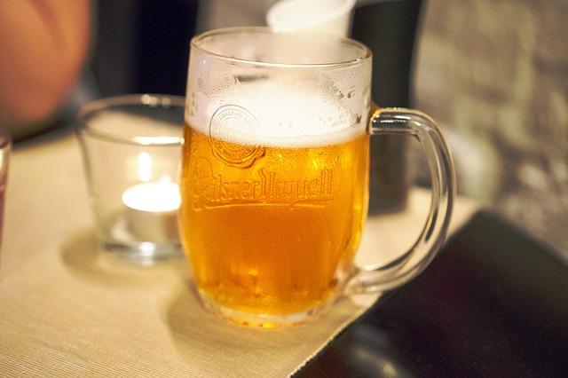 beer-438463_640.jpg
