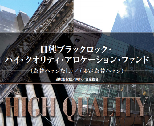 photo20140920.png
