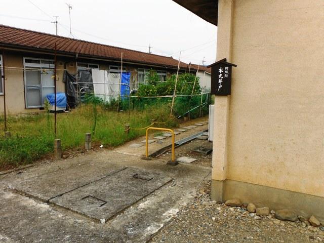 岡城②(上田市) (35)