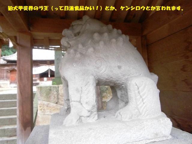 オフシーズン葛尾城2014 (55)