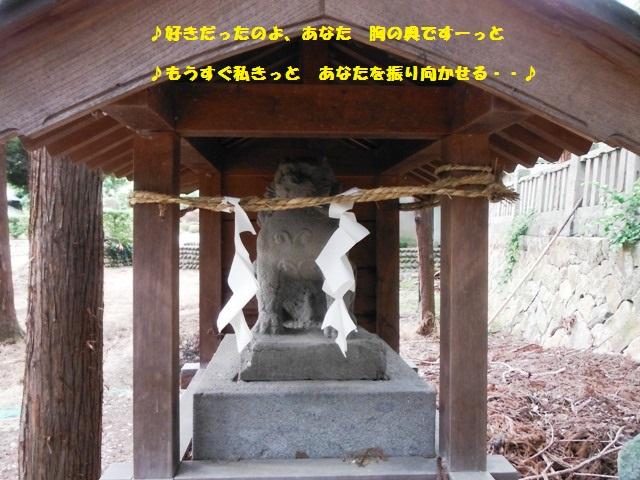 オフシーズン葛尾城2014 (59)