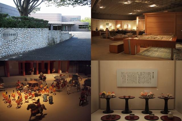 斎宮歴史博物館005