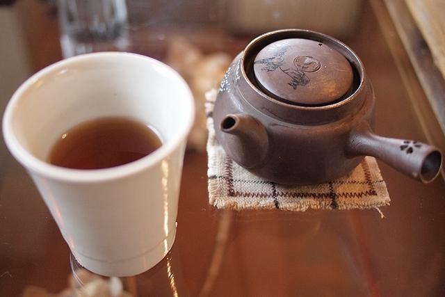 cafeナナクリ003