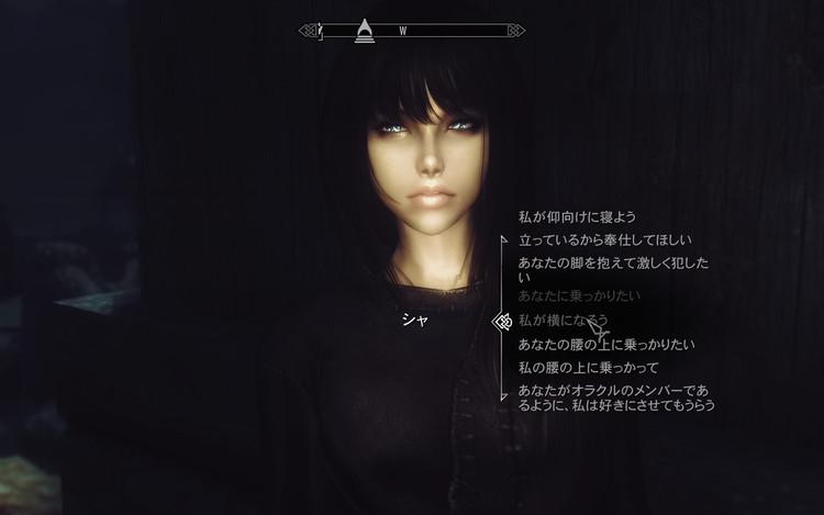 ScreenShot26.jpg