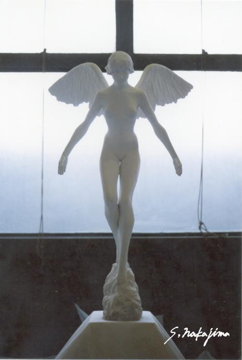 天使2-2
