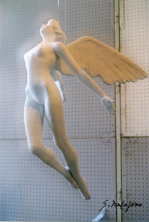 天使3-2
