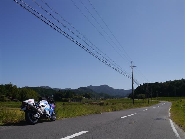 2014092701.jpg