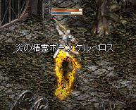 20140320-004.png