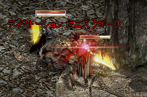 20140320-012.png