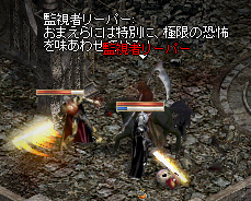 20140320-013.png