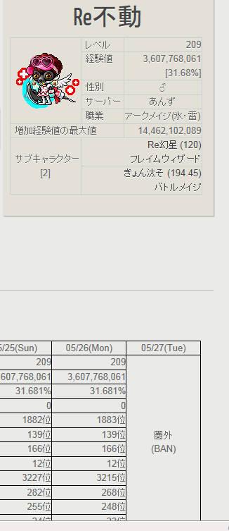 bandicam 2014-05-27 22-56-05-426