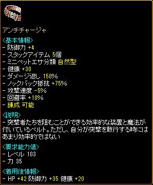 RedStone 14.10.15[01]