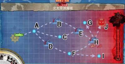map_E201408_03.jpg