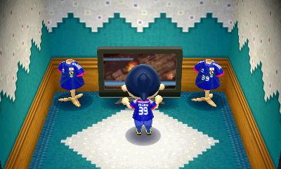 サッカー日本代表2014ユニフォーム