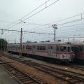 長野鉄道2