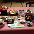 dinner_matukawakan