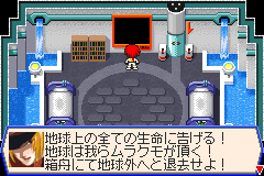 oukoku11 (12)
