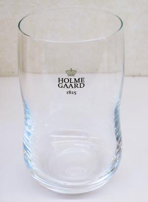 ホルムガード グラス 4pcs