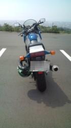 F1000190.jpg
