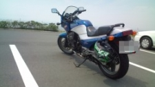 F1000191.jpg