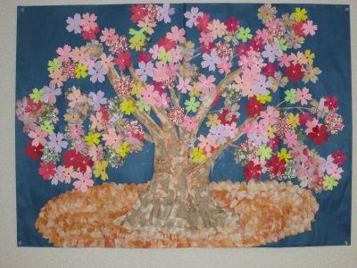 個別桜10