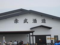 140525_03.jpg