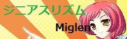 banner_20141005021141f60.jpg