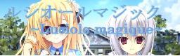 banner_20141011123758a50.jpg