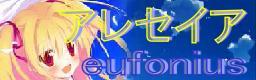 banner_201410121530160ab.jpg