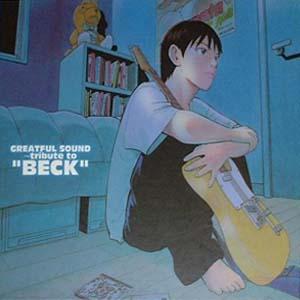 BECK_CD.jpg