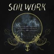 Soilwork_EP.jpg