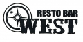 RESTO BAR  WEST(レストバー・ウエスト)