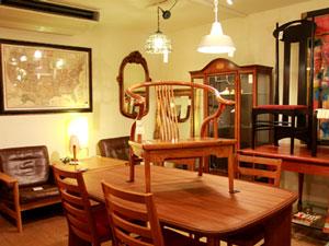 明式家具 椅子 チャイニーズチェア 明清家具  中国家具