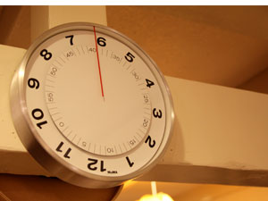 MoMA ダイアル クロック 掛け時計 時計 壁掛時計 ウォールクロック デザイナーズ デザイン モダン シンプル